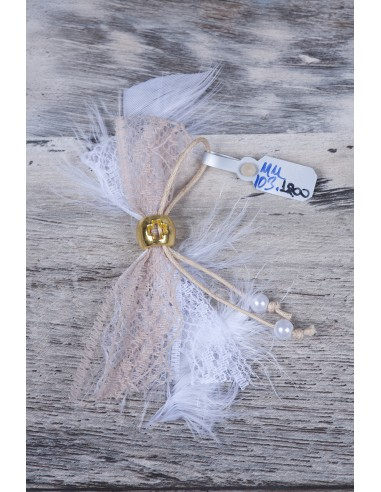 GIRLS CHRISTENING CHARMS