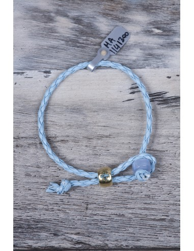 BOYS CHRISTENING CHARMS